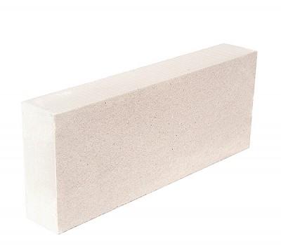 Блок газосиликатный 600x100x250
