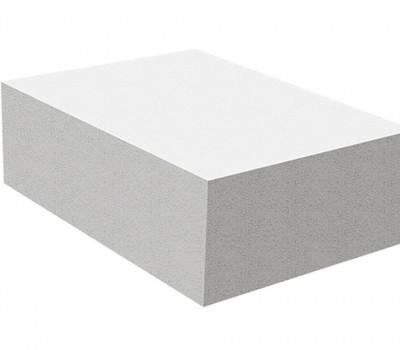 Блок газосиликатный 600x400x295