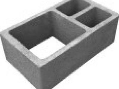 Керамзитобетонные блоки строительные «ТермоКомфорт»