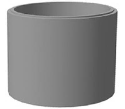 Кольцо колодезное КС 15-3