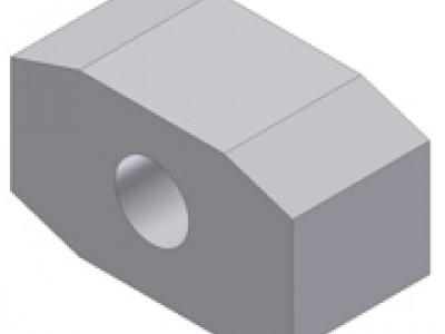 Колодец кабельный ККС-2 (комплект)
