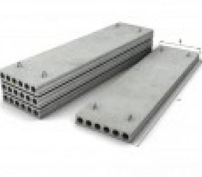 ПК 63-15-12-5 Ат800